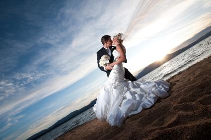 Beautiful Wedding Venues in Snowdonia